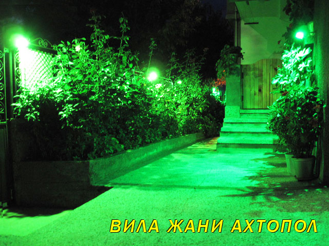 11-ahtopol-night-mood-lighting