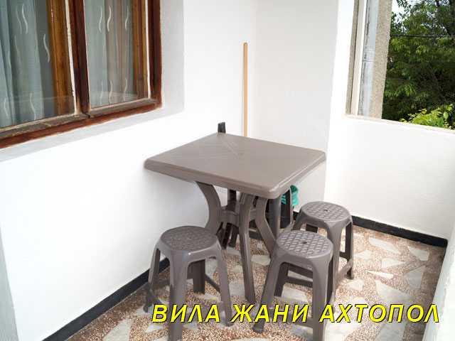 ahtopol-rooms-info-1-12