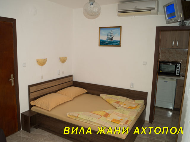 ahtopol-rooms-info-1-7