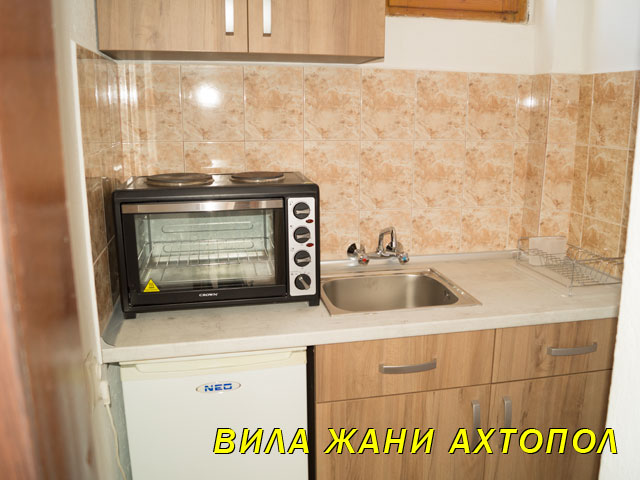 ahtopol-rooms-info-1-11