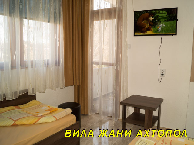 ahtopol-rooms-info-1-3