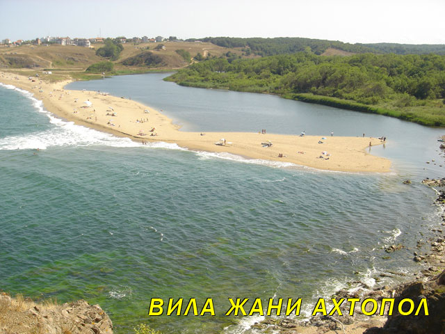 ahtopol-sea-foreshore