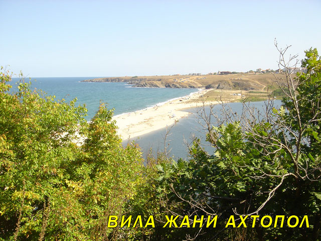 ahtopol-sea-forest