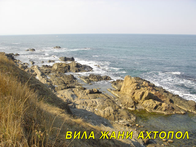 ahtopol-tourist-routes-basin