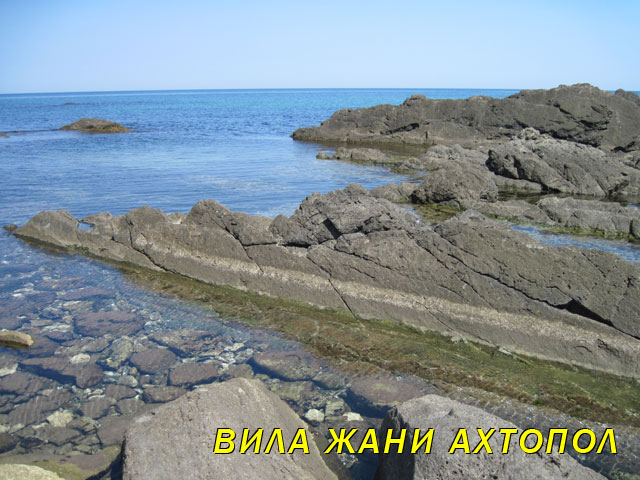ahtopol-tourist-routes-city