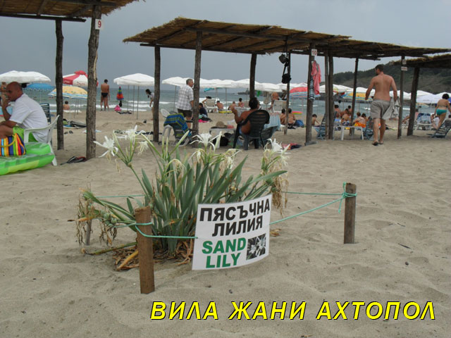 ahtopol-tourist-routes-resort