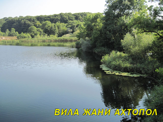 ahtopol-tourist-routes-river