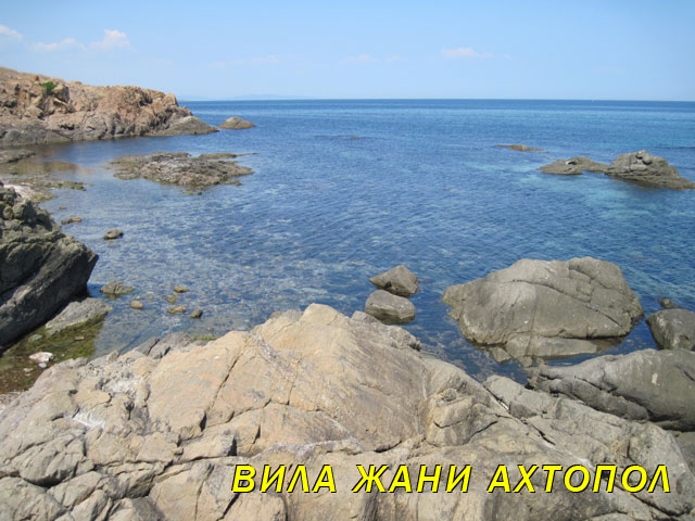 ahtopol-tourist-routes-rural