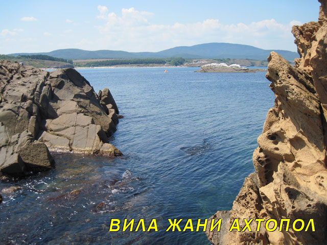 ahtopol-tourist-routes-sea