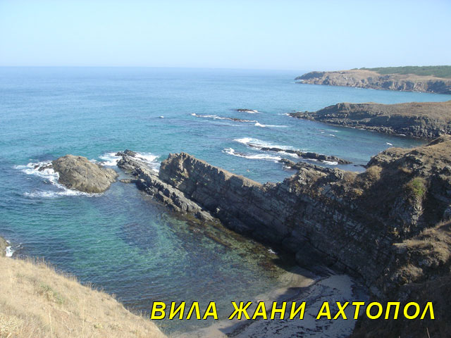ahtopol-tourist-routes-sights