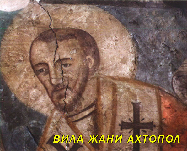 ahtopol-4-mural-iconography